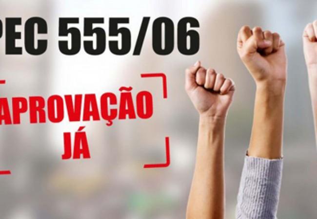 pec 555