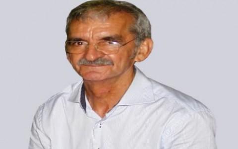 Saraiva foi assassinado durante o exercício de sua função como fiscal da Receita Estadual