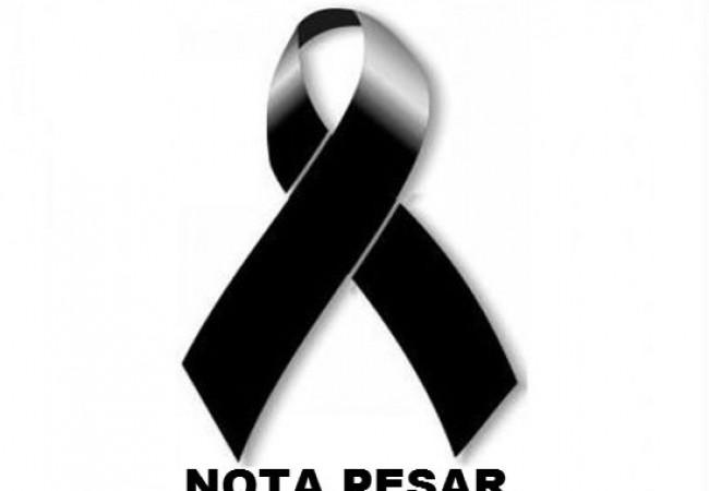 nota_pesar_ampem